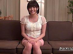 1 Miku Aoyama