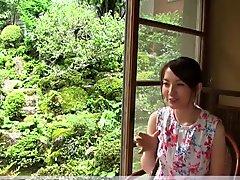 File.046          2 Hitomi Hayama