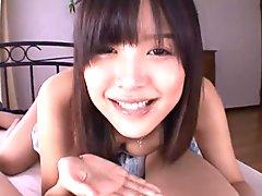 Aoi Tsukasa_DV-1522