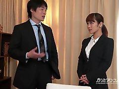 Vol.21          1 Anju Akane