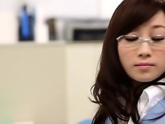 Crazy Japanese girl in Amazing HD, Amateur JAV scene