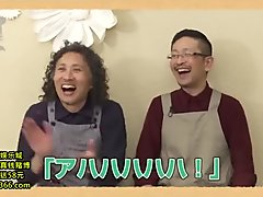 Anri Mita Mari Takasugi love old man11853HD